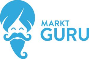 marktguru Logo
